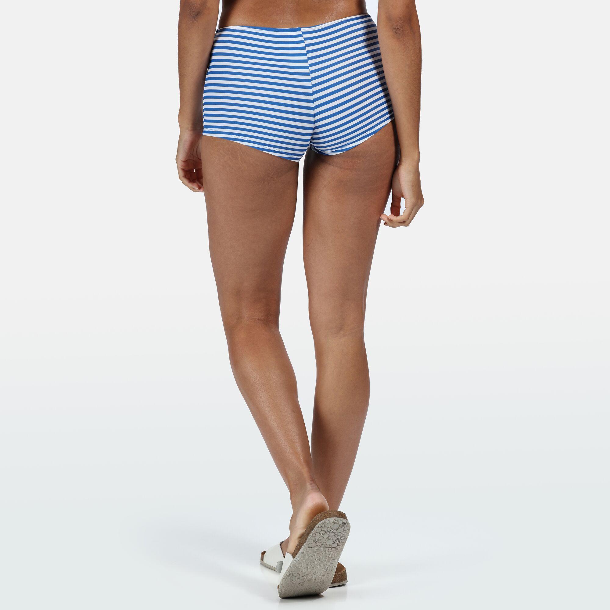 Regatta Women/'s Aceana Bikini Short Blue